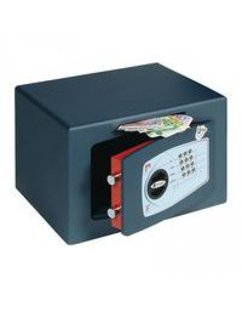 Cassaforte GOLD Trony WALL SAFES