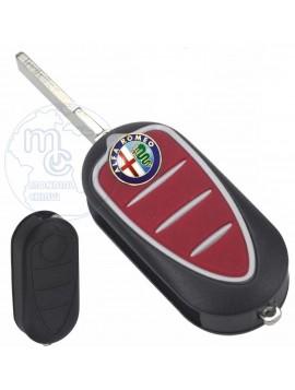 Chiave Alfa Romeo Mito