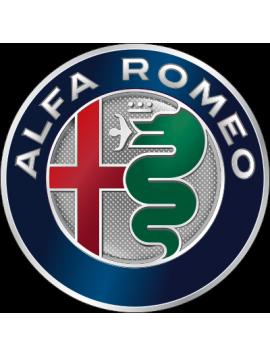 Chiave Alfa Romeo 148