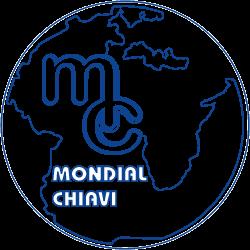 Mondial Chiavi